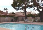 Foreclosed Home en N 66TH ST, Scottsdale, AZ - 85251
