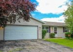 Foreclosed Home en COMMONWEALTH DR, Fort Atkinson, WI - 53538