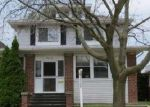 Foreclosed Home en WASHINGTON AVE, Racine, WI - 53405
