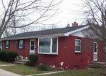 Foreclosed Home en 27TH ST, Kenosha, WI - 53140