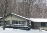 Foreclosed Home en 200TH ST, Dresser, WI - 54009