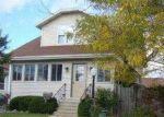 Foreclosed Home en 75TH ST, Kenosha, WI - 53143
