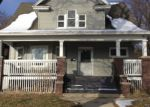Foreclosed Home in 10TH AVE, Rockford, IL - 61104