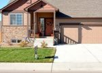 Foreclosed Home en ASPEN AVE, Greeley, CO - 80631