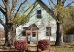 Foreclosed Home en 15TH AVE, Greeley, CO - 80631