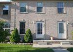 Foreclosed Home en W JEFFERSON AVE, Rockwood, MI - 48173