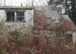 Foreclosed Home en TRACYTON BEACH RD NW, Bremerton, WA - 98310