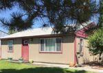 Foreclosed Home in IRENE AVE, Benton City, WA - 99320