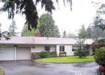 Foreclosed Home en 5TH AVE W, Bothell, WA - 98021
