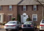 Foreclosed Home en LEEWOOD FOREST DR, Springfield, VA - 22151