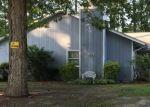 Foreclosed Home en ASHTON GREEN BLVD, Newport News, VA - 23608