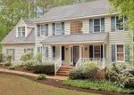 Foreclosed Home en WILDWOOD SHORES DR, Powhatan, VA - 23139
