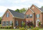 Foreclosed Home in TANAGER PL, Leesburg, VA - 20175