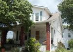 Foreclosed Home in 8TH ST SE, Roanoke, VA - 24013