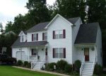 Foreclosed Home en CORCORAN DR, Chesterfield, VA - 23832