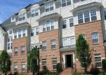 Foreclosed Home en LITTLE THAMES DR, Gainesville, VA - 20155