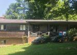 Foreclosed Home en VETERANS MEMORIAL HWY, Gate City, VA - 24251