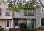 Foreclosed Home en AVIARY ST, Warrenton, VA - 20186