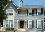 Foreclosed Home en LEXTON PL, Springfield, VA - 22152