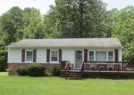 Foreclosed Home en FLETCHER CHAPEL RD, Kenbridge, VA - 23944