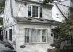 Foreclosed Home en 169TH ST, Jamaica, NY - 11434