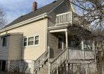 Foreclosed Home in BROOKLINE ST, Lynn, MA - 01902