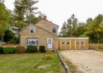 Foreclosed Home in BROWN ST, Winchendon, MA - 01475
