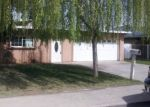 Foreclosed Home in MAYFAIR DR S, Fresno, CA - 93703