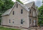 Foreclosed Home in HAZEL ST, Fitchburg, MA - 01420