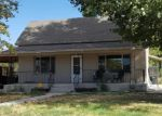 Foreclosed Home in S 400 E, Nephi, UT - 84648