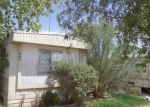 Foreclosed Home in KAY GENG ST, Overton, NV - 89040