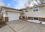 Foreclosed Home en DREXEL BLVD, South Milwaukee, WI - 53172