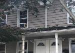 Foreclosed Home en HANCOCK AVE, Bridgeport, CT - 06605