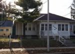 Foreclosed Home en W CONCORDIA AVE, Milwaukee, WI - 53206