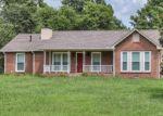 Foreclosed Home in SONDRA DR, Smyrna, TN - 37167