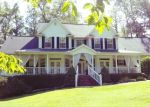 Foreclosed Home in ROSIE LN, Strawberry Plains, TN - 37871