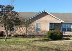 Foreclosed Home in WOOTEN ST, Covington, TN - 38019