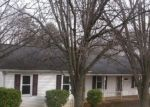 Foreclosed Home in CHURCH ST, Surgoinsville, TN - 37873
