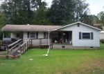 Foreclosed Home in ADAMS EXT, Selmer, TN - 38375