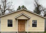 Foreclosed Home en E LAKE ST, Paragould, AR - 72450