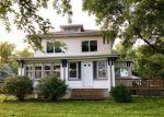 Foreclosed Home in MCKELVIE RD, Seward, NE - 68434
