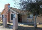 Foreclosed Home in E LINCOLN AVE, Fresno, CA - 93725