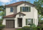 Foreclosed Home en W 32ND LN, Hialeah, FL - 33018
