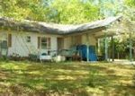 Foreclosed Home en LAUREL LN, Demorest, GA - 30535