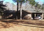 Foreclosed Home in KEMPER CHURCH RD, Lake View, SC - 29563
