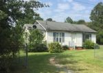 Foreclosed Home en KAOLIN HEIGHTS RD, Dry Branch, GA - 31020