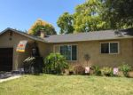 Foreclosed Home in MORLAN DR, Napa, CA - 94558