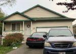 Foreclosed Home en 18TH AVE W, Lynnwood, WA - 98087