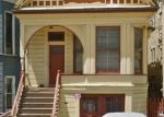 Foreclosed Home in LYON ST, San Francisco, CA - 94117