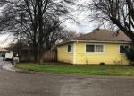 Foreclosed Home en SAN JOAQUIN DR, Red Bluff, CA - 96080
